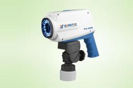 Цифровой-видеокольпоскоп-SLC-2000